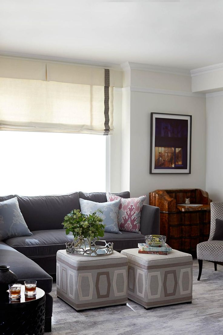 sleek living room furniture. This Sleek Living Room Combines Elements From Midcentury Modern Contemporary And Traditional Furniture L