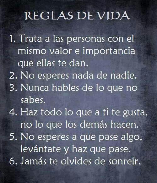 Quotes En Español De La Vida: 86 Best Dichos De La Vida Y La Realidad Images On