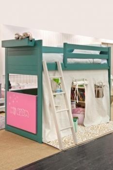 154 best Meubels voor de Kinderslaapkamer images on Pinterest ...