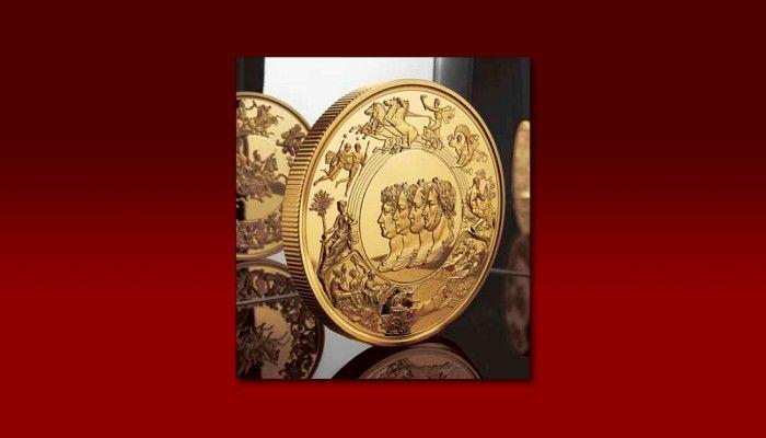 http://www.narodnipokladnice.cz/vyprodane-produkty/waterloo-legenda-numismatiky-zuslechtena-ryzim-zlatem