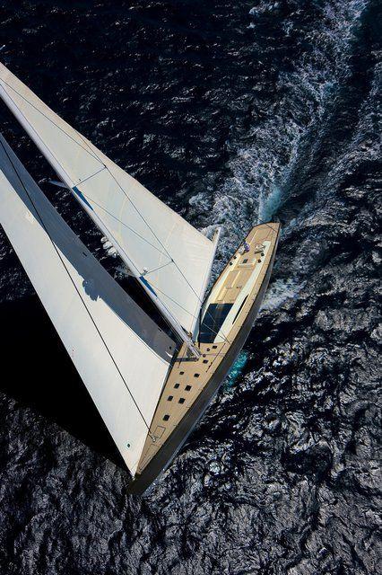 : Projects, White Sailing, Aegean Sea, Boats Yachts Ships, Sea Sailing Blu, Water Sea, Sailing Yachts, Yachts Navy Sailingship, The Sea