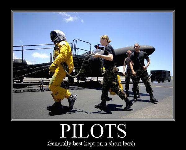 814f0fd3ac80b643c20cbe88f6353775 pilot humor car humor 27 best aviation memes ✈ images on pinterest aviation humor,Airplane Mechanic Funny Memes