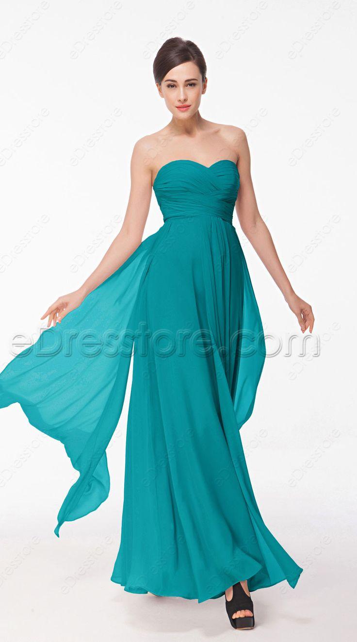 20 best Maternity Bridesmaid Dresses | eDresstore images on ...