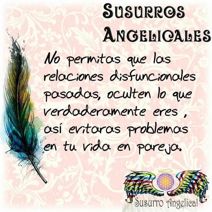Mensaje del Arcángel Chamuel  #angeles #luz #terapiasconangeles #mensajesangelicales #angelesdiaadia  #crecimientointerior #caminohaciaDios