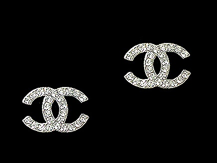 I Need These C For Chanel And Cooksey Closet In 2018 Earrings