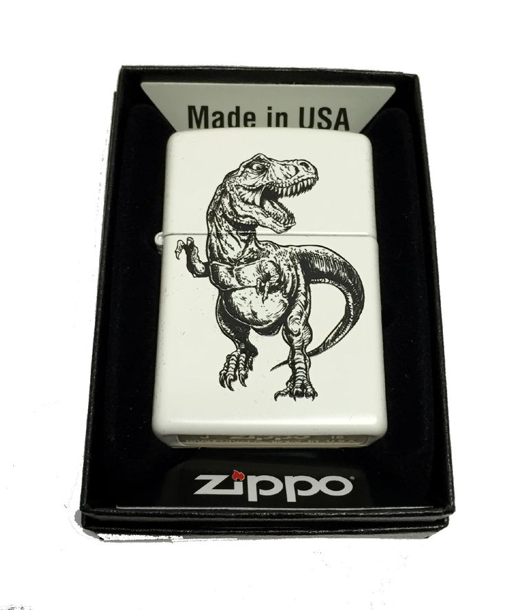 - Lifetime Warranty by Zippo - They will fix this for free! - Limited Edition - Don't be caught with the same lighter as someone else! - Made in America - You are supporting American Workers! - Origin