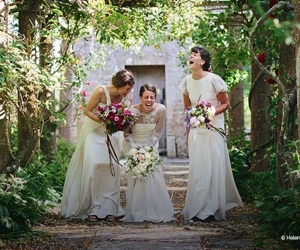 wedding ideas for the bride 136 best mapperton house weddings images on 28187