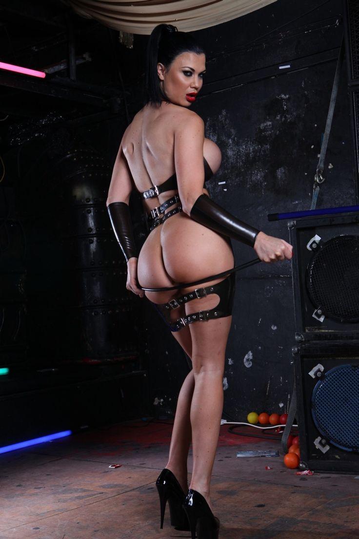 goddess severa porn
