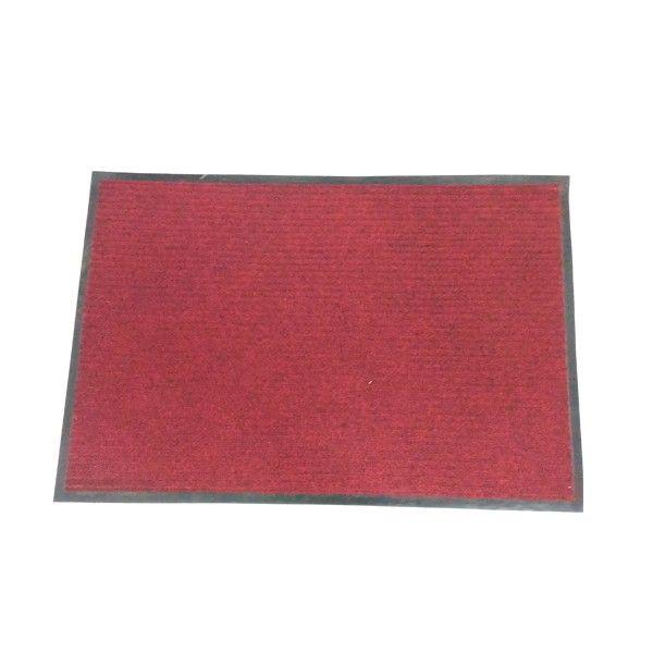 Double Rib Merah  http://alatcleaning123.com/keset-lainnya/1796-double-rib-merah.html  #keset #doublerib #alatcleaning