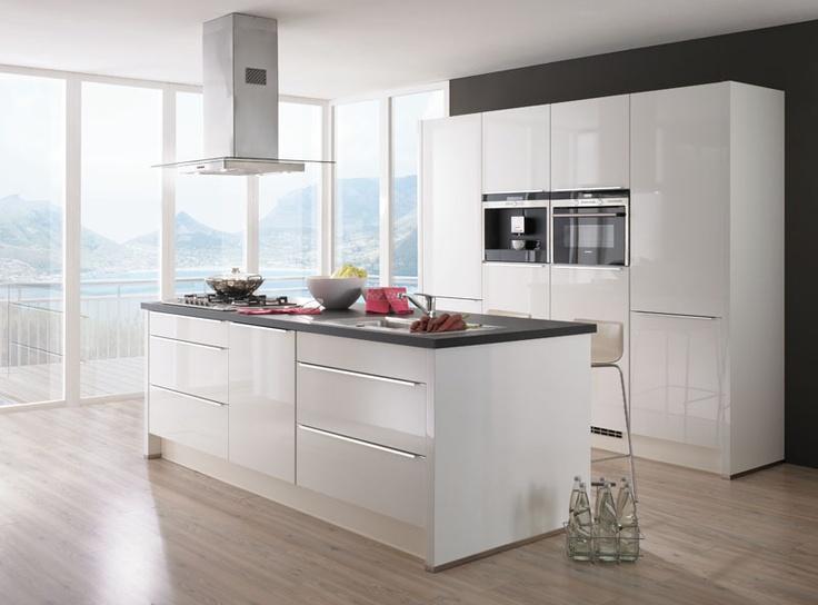 88 best Küche images on Pinterest Kitchen ideas, Home kitchens - ikea küche kaufen