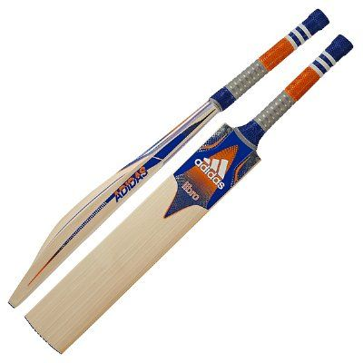 Adidas 2016 Libro PRO Cricket Bat