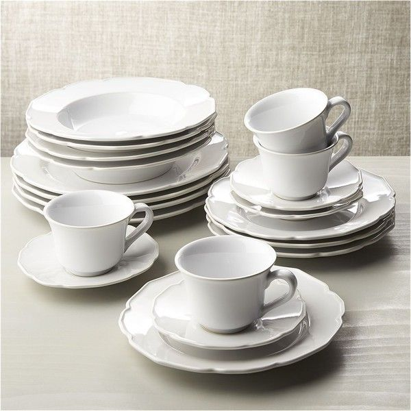 ceramic dinnerware sets uk stoneware for 12 with serving pieces home kitchens