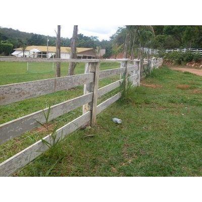 Madeiras para Cercas de Chácaras, Haras e Fazendas. - Brasília - Outras Compras - Vendas
