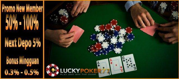 Freechip Poker, Chip Gratis Poker, Bonus Freechip Poker