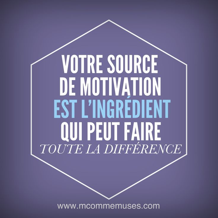 1000+ Images About French Phrases And Quotes On Pinterest