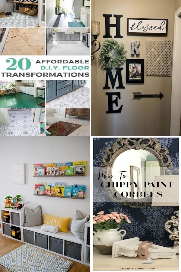 Living Room Wall Decorating Ideas On A Budget Cheap Way To Decorate House Low Budget Interior De In 2021 Decorating On A Budget Home Decor Decor