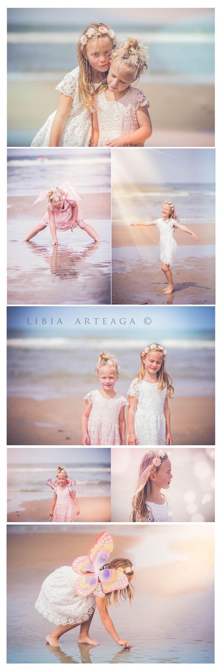 Princess Netherlands - Libia Photography