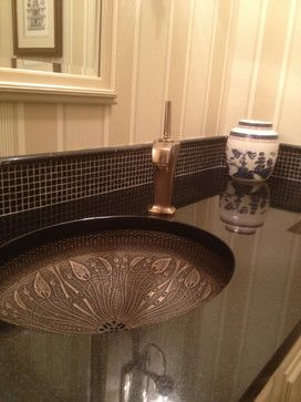 Bathroom Sinks Kansas City 30 best kohler | solid/expressions | sink options images on