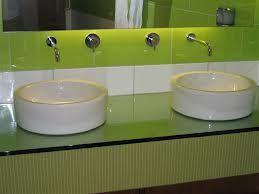17 Best Images About Bathroom Splash Back On Pinterest