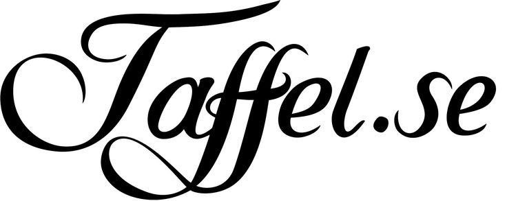 Råtta med persiljerot (typ ratatouille) | Taffel
