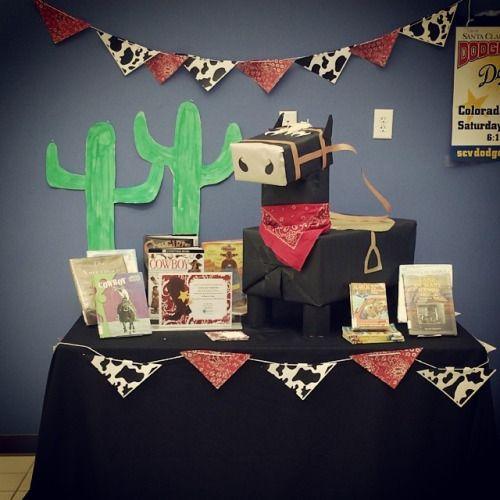 Christmas Decorations Santa Clarita Ca: 585 Best Scholastic Book Fair Ideas Images On Pinterest