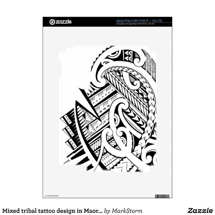 8 Best Oceania Tattoos Images On Pinterest