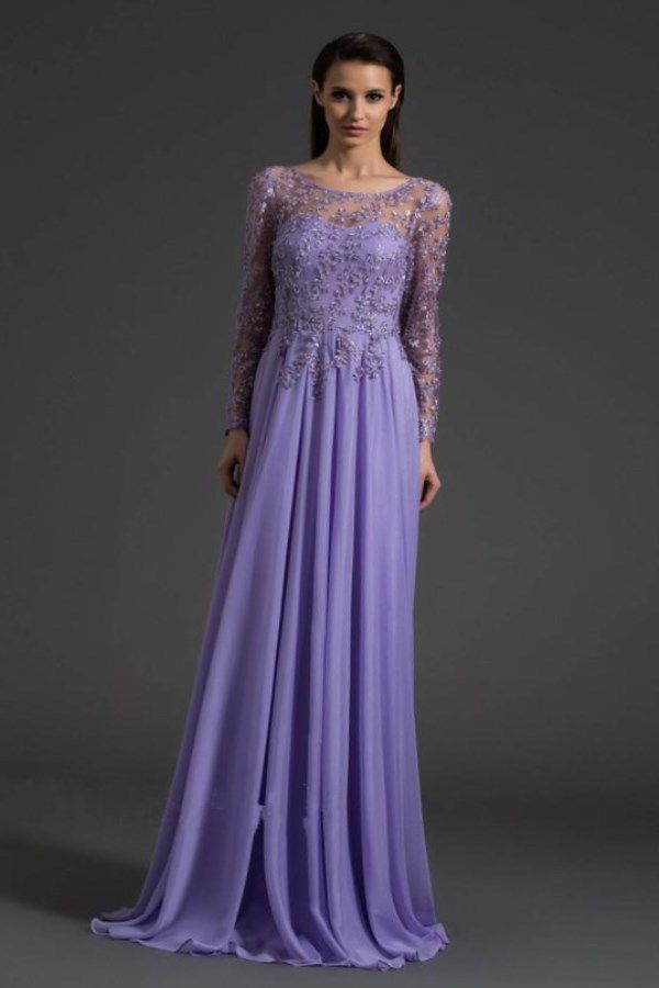 Модели элегантных летних, спокойная элегантность первых леди, если мы говорим о вечерних платьях нежно-розового цвета пастельных тонов. А так же подготовка платья непосредственно к вашему мероприятию (отпарка).  Подойдет женщине с пышными формами и прямое цельнокройное платье, украшенное спереди на талии