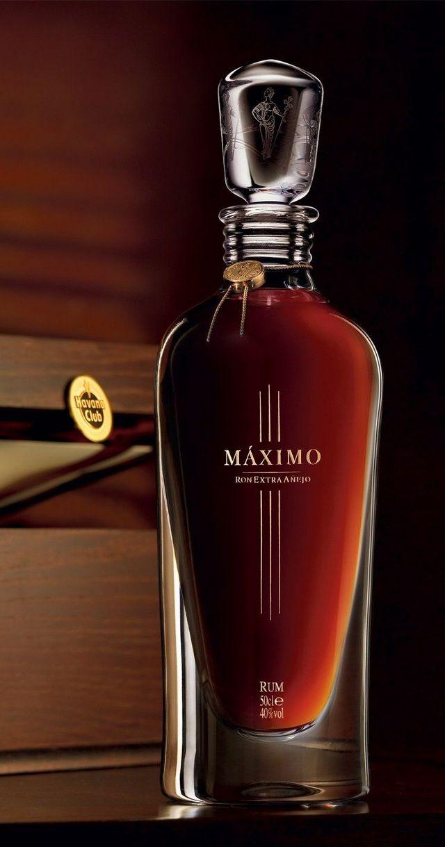 25 best ideas about rum bottle on pinterest whiskey bottle crafts liquor bottle lights and. Black Bedroom Furniture Sets. Home Design Ideas