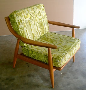 117 Best Vintage Russellwright Images On Pinterest Mid Century Vintage Dishes And Bar Accessories