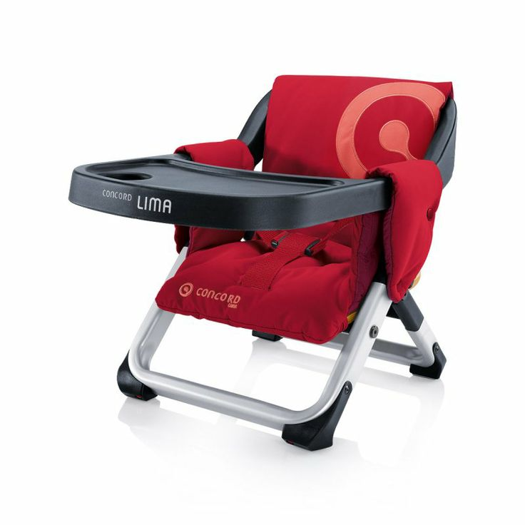 101 best images about trendfarbe rot on pinterest peg perego kandi and baby jogger. Black Bedroom Furniture Sets. Home Design Ideas