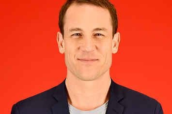 Tobias Menzies Defines 19 Old English Insults