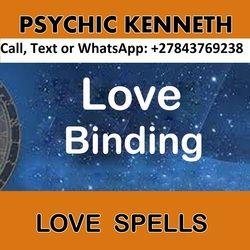 Tea Cup Prophet Spiritual Reading, WhatsApp: 0843769238 - Other, Services - Sandton, Gauteng, South Africa - Kugli.com