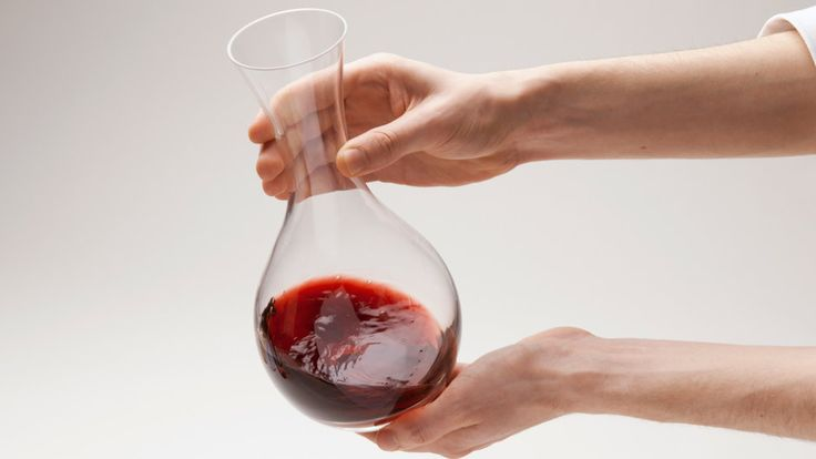 Scientists are working on concentrated forms of resveratrol, which they hope will confer red wine's health benefits without its drawbacks. #Wine #Health #CRAZY