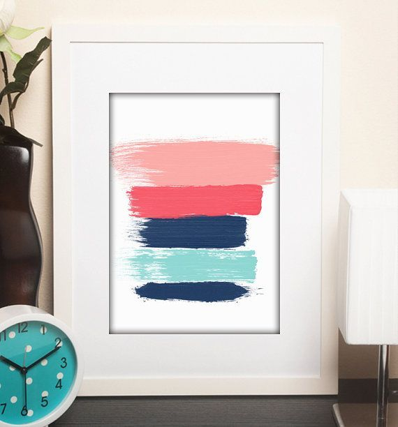 Latest Bedroom Sets Bedroom Decor Women Bedroom Paint Two Colors Green Soccer Bedrooms For Girls: Best 25+ Pink Aqua Bedroom Ideas On Pinterest