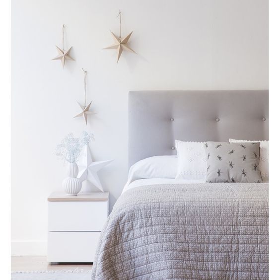 Mesita - Mesitas - Dormitorios - Kenay Home: