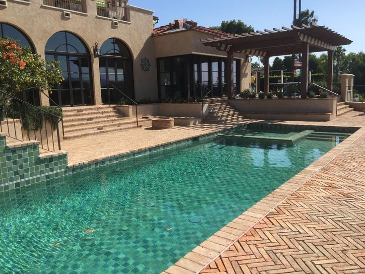 15 Best Landscaping Outdoor Tiles Images On Pinterest Outdoor Tiles Hand Painted Ceramics