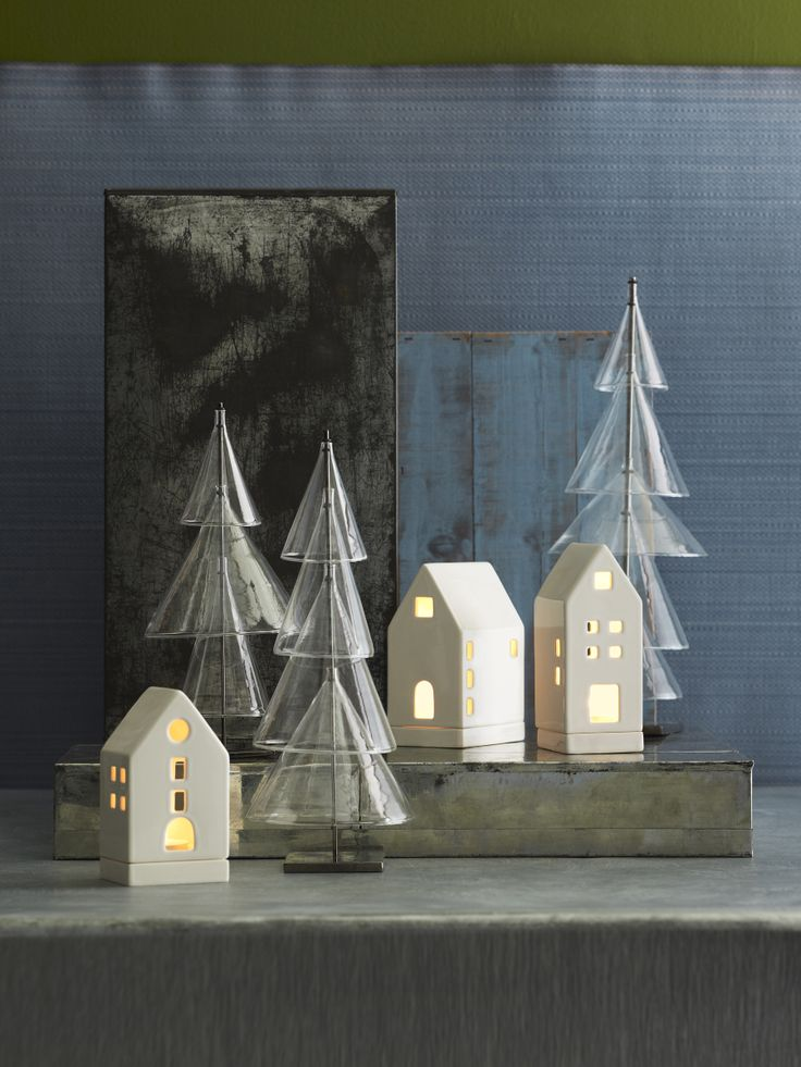 Pin By Parade Of Homes TC On Holiday Home Decor Ideas Pinterest