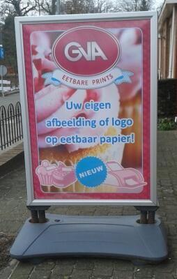 zoekt u een mogelijkheid om uw bedrijf opvallend te presenteren? http://www.drukkerijvanark.nl/