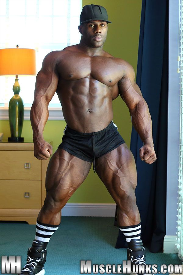 Muscle men photo x y z totally