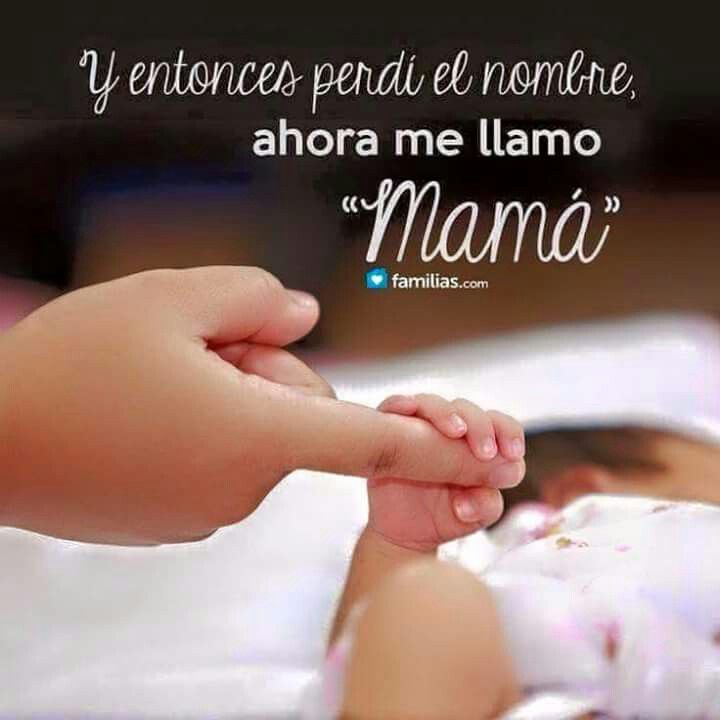 Gracias Madre Quotes 153 best ser madre es images on pinterest | spanish quotes