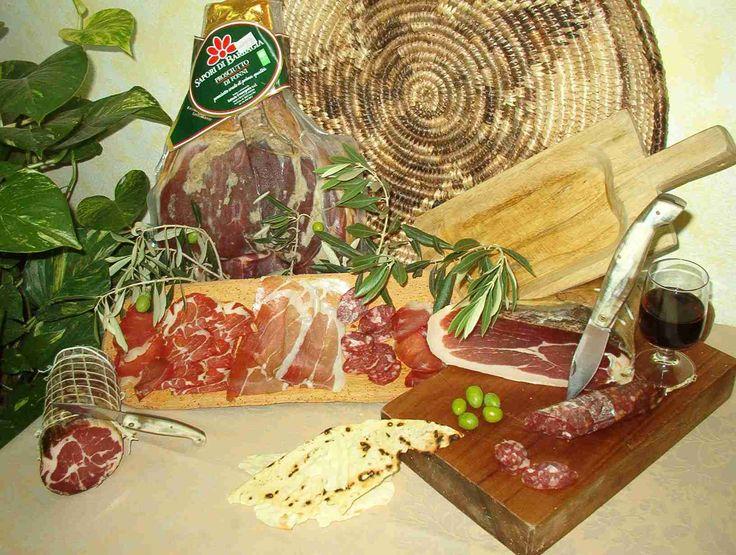 137 best images about sardinia best food and recipes il meglio della sardegna cibo e ricette - Corsi di cucina cagliari ...