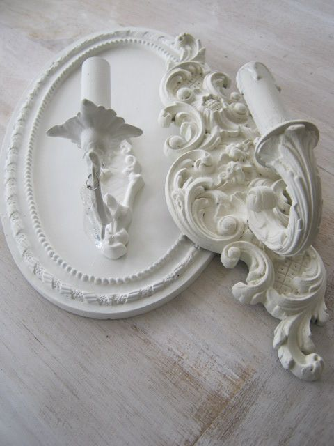 1000 Images About White Interior Design Deco On Pinterest