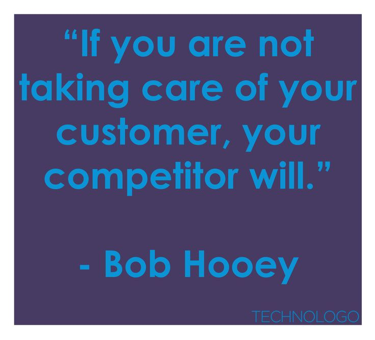 25 best customer experience quotes images on pinterest