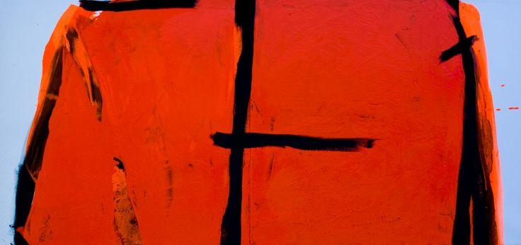 2010-2008 - Damien Diaz-Diaz  #painting #peinture #abstraction #abstract #digigraphie #print #original #art #damien #diaz #purchase #acheter #digigraphy #dibond