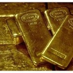 The Price of Gold: History, Facts and Fiction.