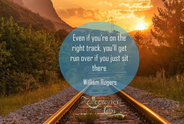 Best Quotes: Don't Just Sit There, Keep Moving Quotes, Kutipan dan Kata-kata Bijak yang sangat inspiratif