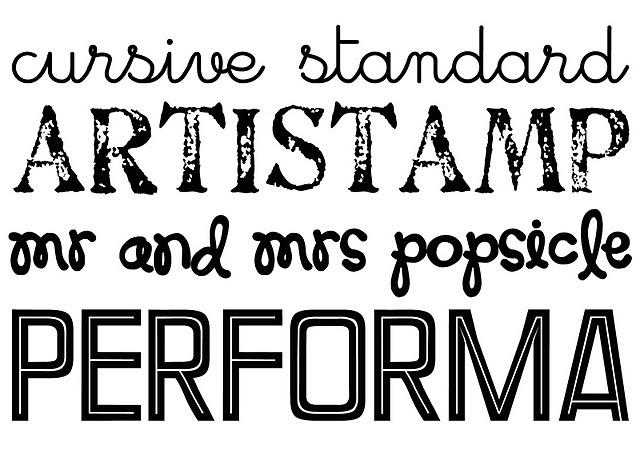 FontsEighteen25, Fonts Fonts, Fab Fonts, Free Fonts, Cursive Fonts, Art Fonts, Fabulous Fonts, Crafts, Fonts Things