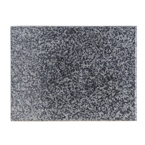 You'll love the 2 in 1 Granite Cutting Board  at Wayfair - Great Deals on all Kitchen & Tabletop products with Free Shipping on most stuff, even the big stuff.