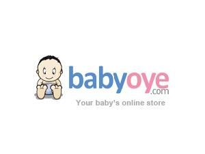 Babyoye Coupon Codes & Deals. Extra Rs 100 Off on Apparel by Pine (on Rs 1100).