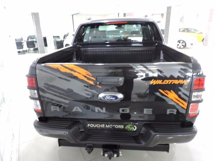 For sale 2017 Black Ford Ranger Wildtrak Auto R Vereeniging. Search the widest range of Ford Rangeru0027s on the number 1 website in South Africa.  sc 1 st  Pinterest & Best 25+ Ford ranger for sale ideas on Pinterest | Ranger for sale ... markmcfarlin.com
